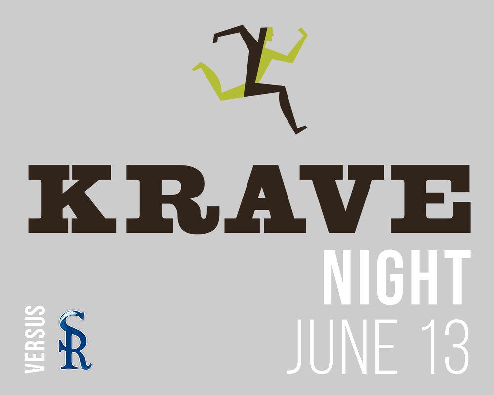 KRAVE Night.jpg