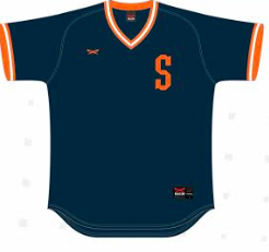 Uniform design by Uniform Express