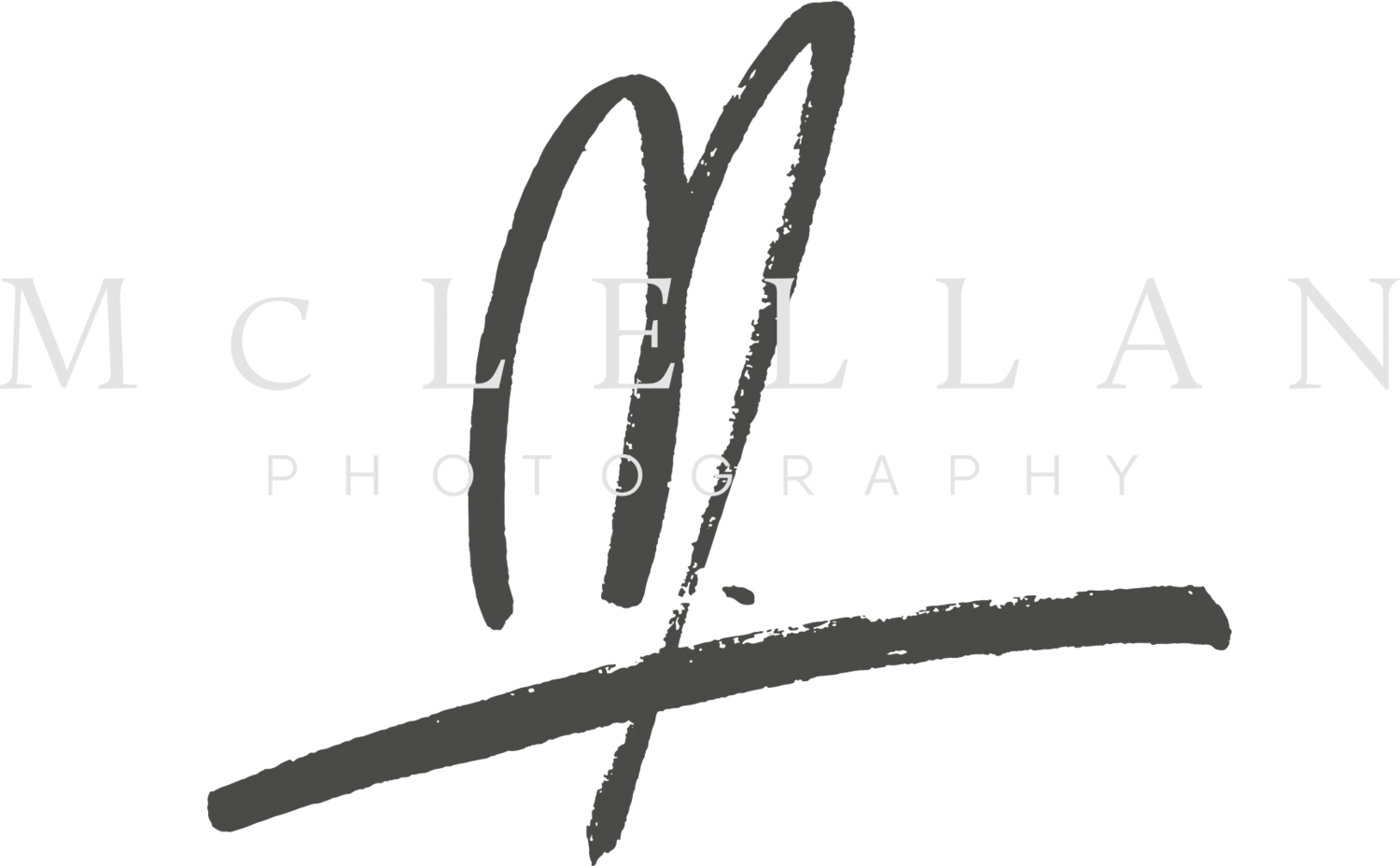 McLellan Photography
