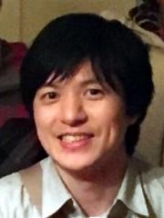 Profile_Masayuki.jpg