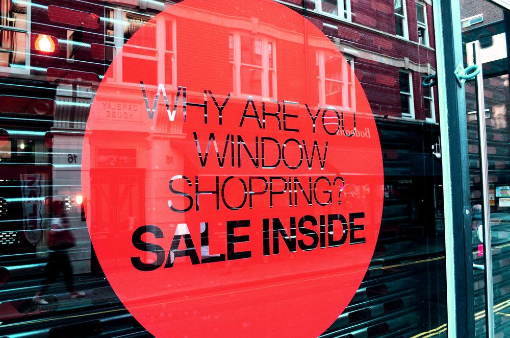 Window Graphic 2.jpg