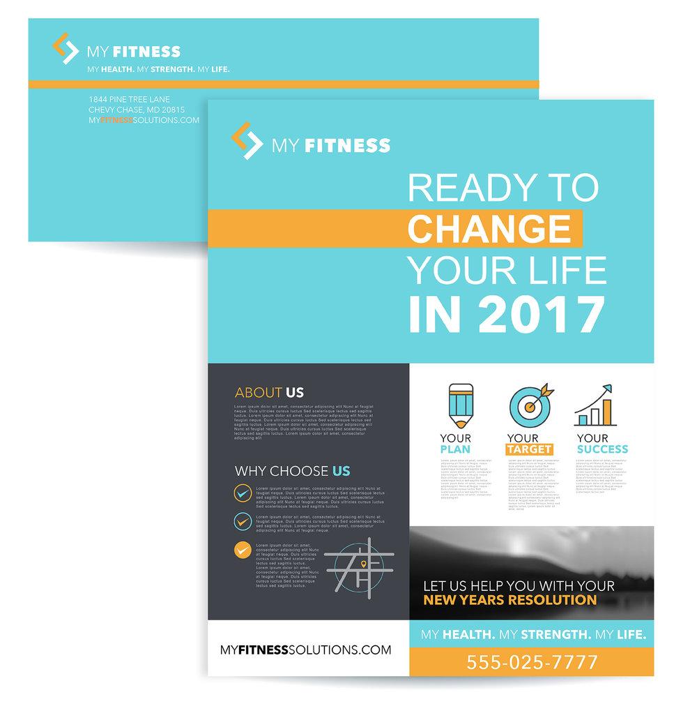 Fitness Ad-06.jpg