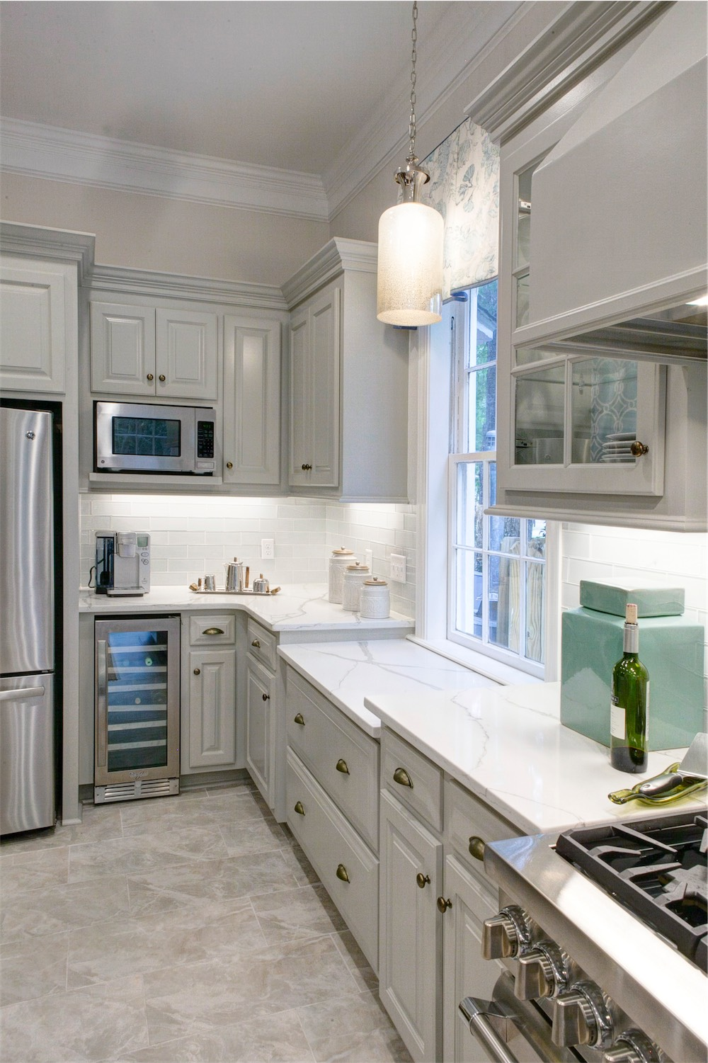 calhoun_kitchen_05202016_010.jpg