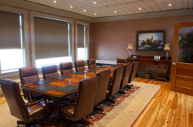 thompson building board room.jpg
