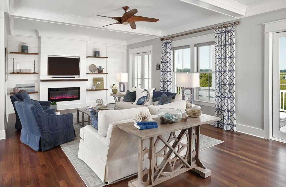 posnanski living room.jpg