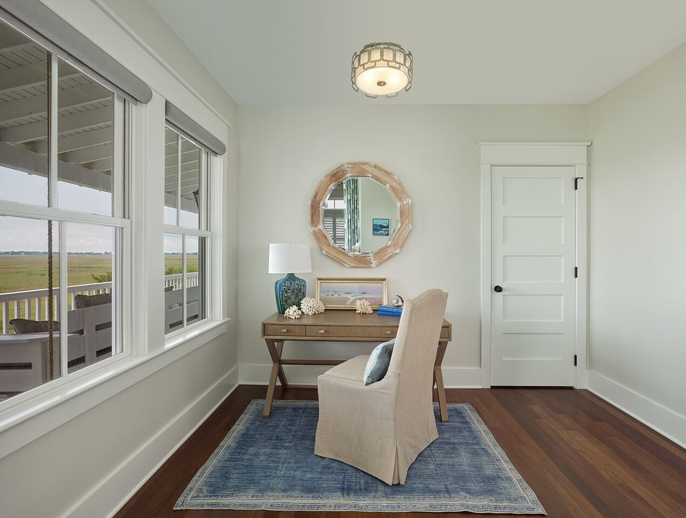 posnanski bedroom 2.jpg