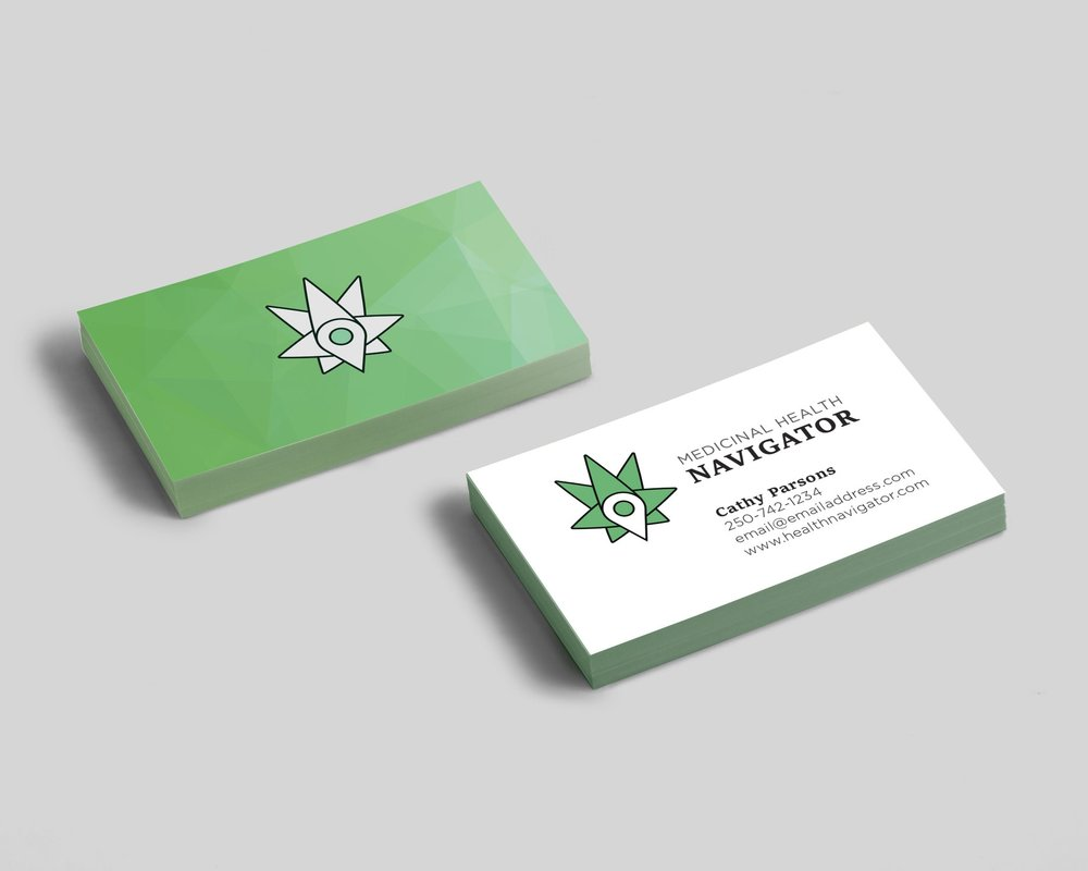 MHNBusinessCard_color.jpg