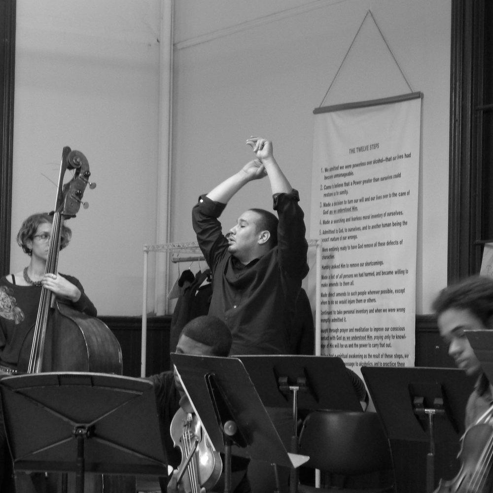 cruz rehearsal -1.JPG