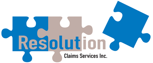 Resolution_claims_services.jpg
