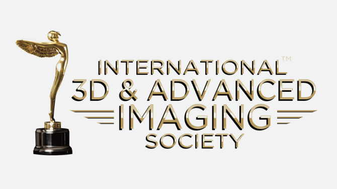 international-3d-and-advanced-imaging-society.jpg