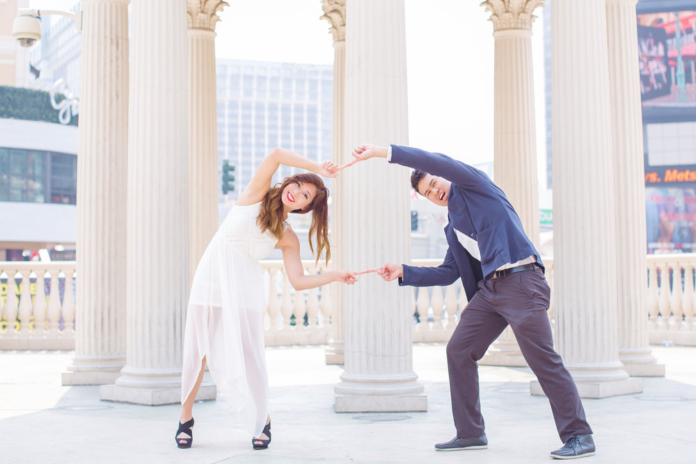 Steve+Danica Engagement-46.JPG