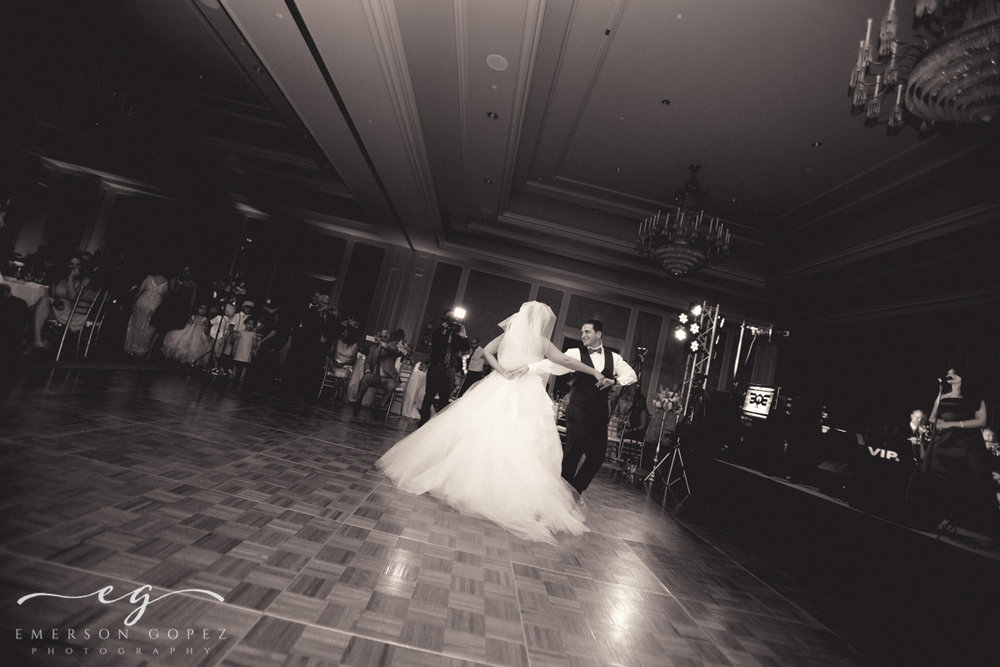 Stephanie-Andre-Wedding-360.jpg