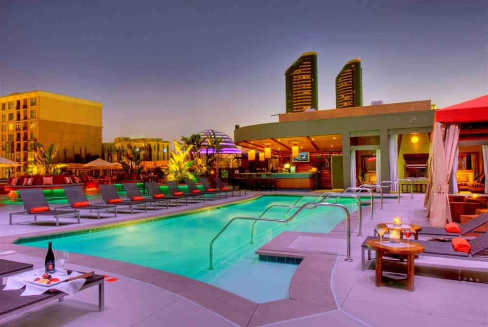 L6 Terrace_Pool.jpg