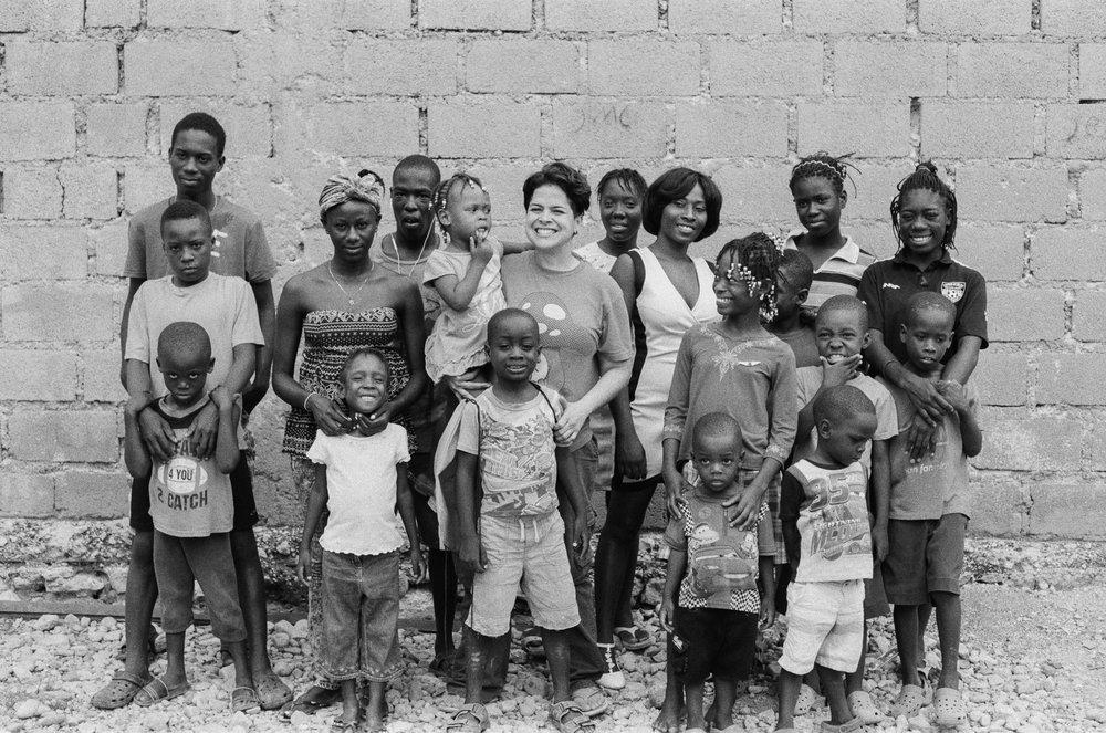 Haiti35mm (5 of 10).jpg