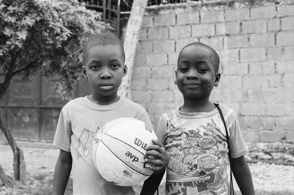 Haiti35mm (6 of 10).jpg