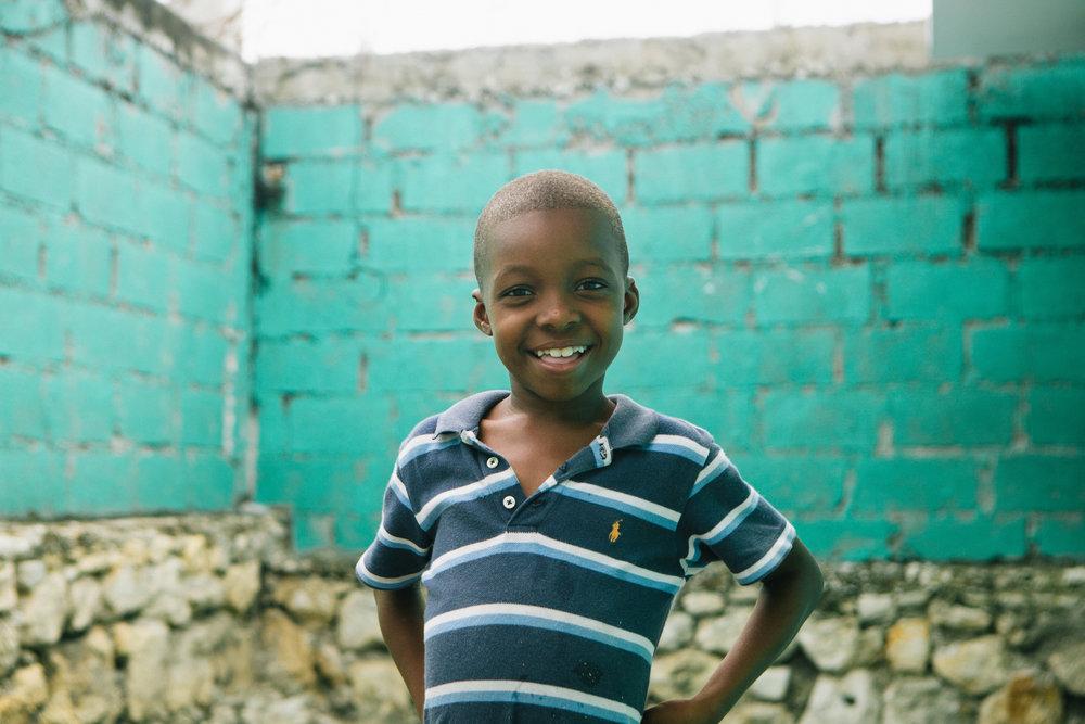 Haiti_Day 1 &2 (3 of 22).jpg