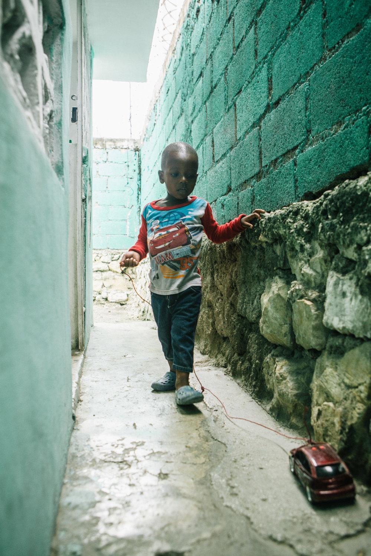 Haiti_Day 1 &2 (8 of 22).jpg