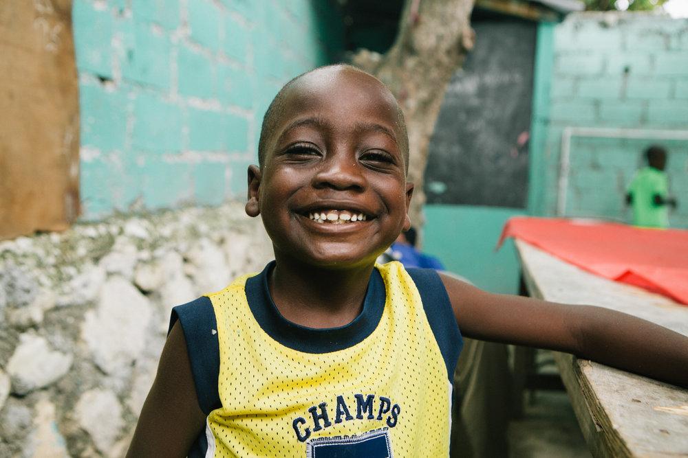 Haiti_Day 1 &2 (9 of 22).jpg