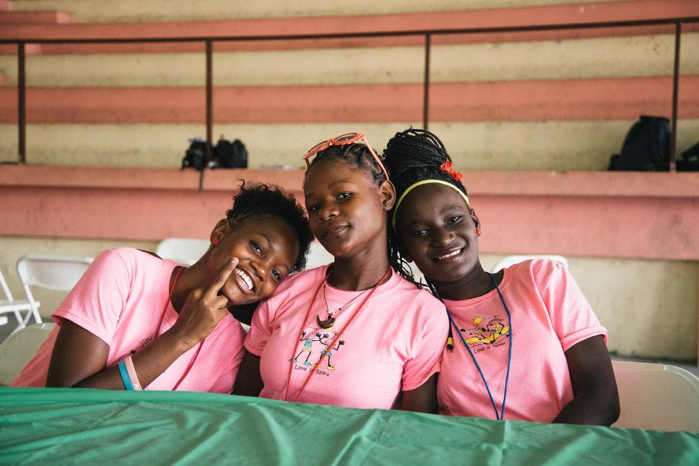 Haiti_Day 1 &2 (12 of 22).jpg