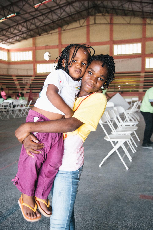 Haiti_Day 1 &2 (15 of 22).jpg
