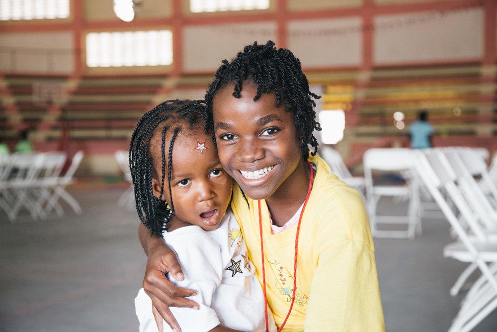 Haiti_Day 1 &2 (14 of 22).jpg