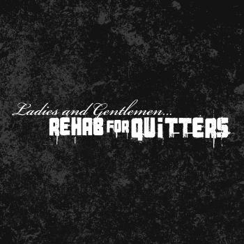 Released October 2008