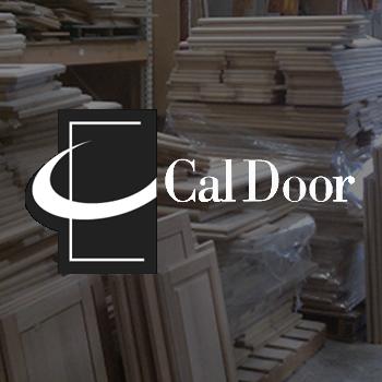Caldoor-overlay.png
