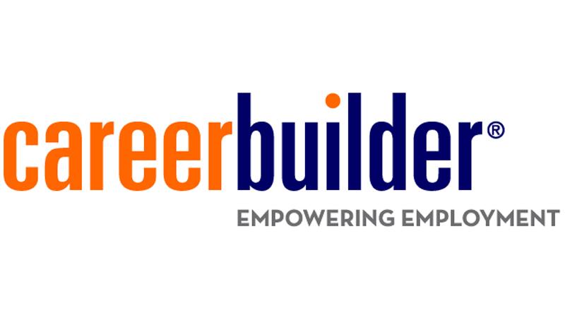 CareerBuilder_E_E_800x450