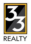 Sponsor-33Realty
