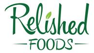 Sponsor-RelishedFoods