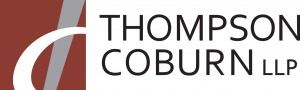 Thompson_Coburn_logo
