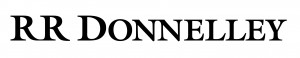 rr-donnelley-sons-company-logo