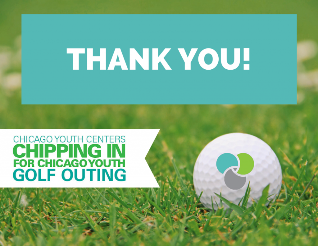 Golf outing- Thank you (1)