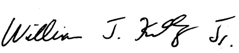 bk-signature