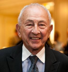 Sidney Epstein