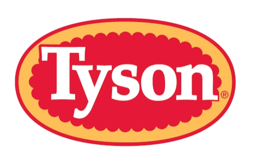 Tyson_ Oval_4C