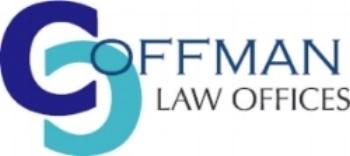 Coffman Law Offices P.C. -- Logo (ESP).jpg