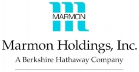 marmon-holdings-inc.jpg