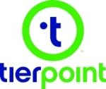 TierPoint_Logo.jpg