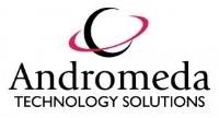 Andromeda logo 3.jpg