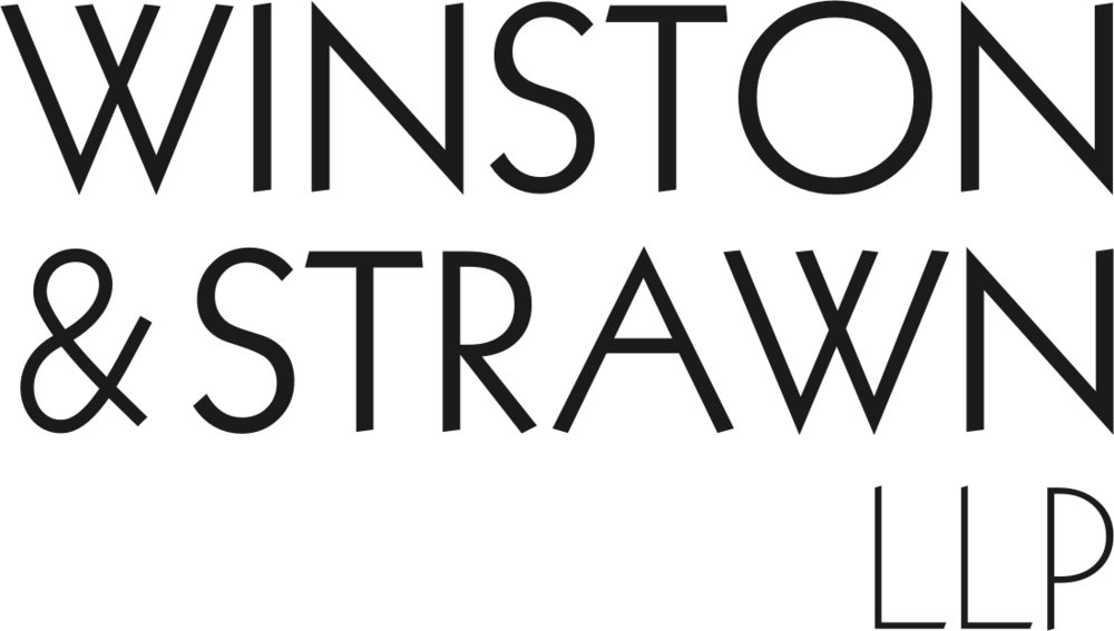 Winston and Strawn.jpg