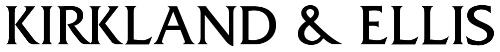 Kirkland-Black-HighRes.jpg