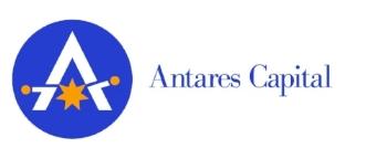 Antares Capital  logo.jpg