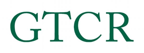 GTCR_logo34255.jpg