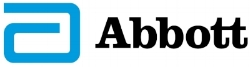 Abbott_a_sig_horizontal_rgb_2c.jpg