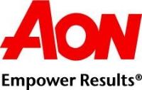 Aon_Logo_Tagline_CMYK_Red (2).jpg