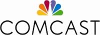 Comcast Logo New 12 11.jpg