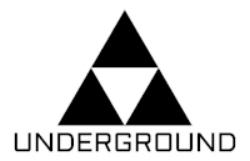 UG_Logo_HR.jpg