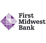 First Midwest Bank 8.2017.jpg