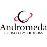 Andromeda 2.png